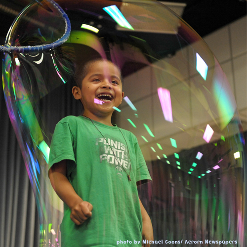 best-bubble-parties-inside-boy-in-bubble-ML-500-x-500.jpg
