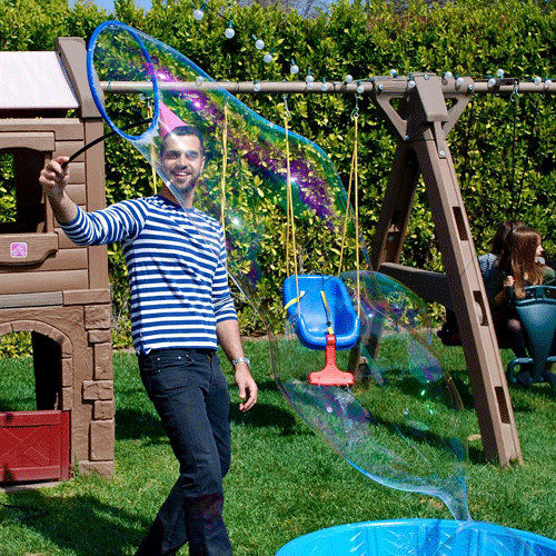 best-bubble-parties-outdoors-adults-like-bubbles-500-x-500.png
