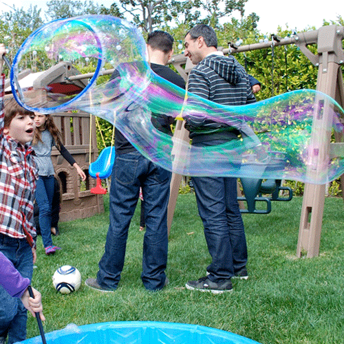 best-bubble-parties-outdoors-fun-bubble-500-x-500.png